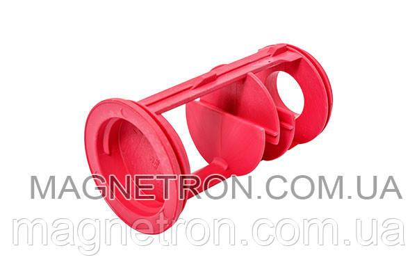 Фильтр насоса для стиральных машин Electrolux 1321368118, фото 2