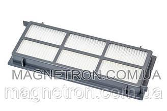 Выходной фильтр HEPA для пылесосов Panasonic AMC95K-YZ00P