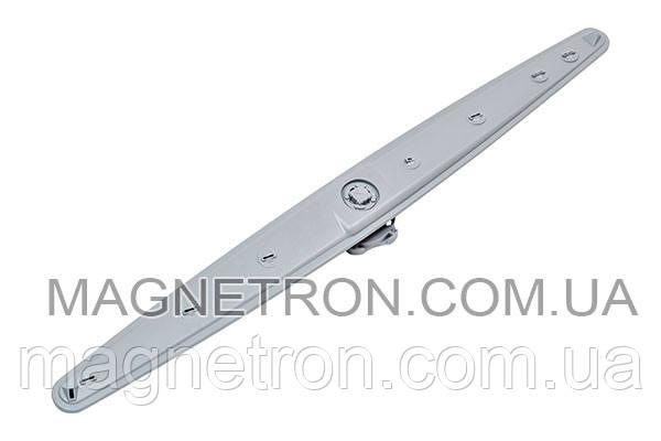 Импеллер (разбрызгиватель) нижний для посудомоечной машины Whirlpool 481236068689, фото 2