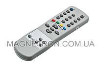 Пульт ДУ для телевизора LG 6710V00070B (не оригинал)