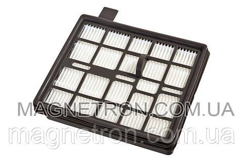 Фильтр контейнера HEPA12 для пылесоса Zelmer VC3300.024 12009424