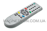 Пульт ДУ для телевизора LG 6710V00124Y-1 (не оригинал)