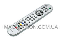 Пульт ДУ для телевизора LG 6710T00008B (не оригинал)