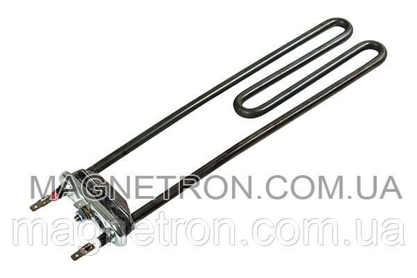 Тэн для стиральных машин Bosch TPO 305-SB-2000 263726
