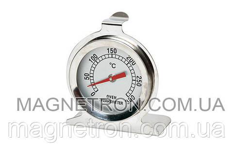 Термометр духового шкафа 300CU44