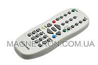 Пульт ДУ для телевизора LG MKJ30036802-1 (не оригинал)