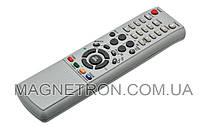 Пульт ДУ для телевизора Samsung AA59-00357B-1 (не оригинал)