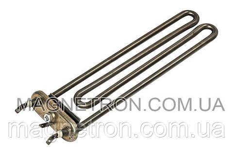Тэн для стиральных машин AEG TZS 265-SB-3000 899645424185