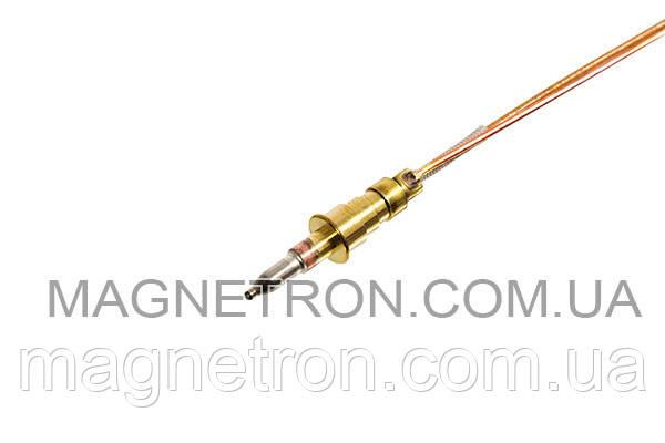 Термопара для газовых плит Electrolux 3570653067 L=500mm, фото 2