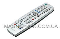 Пульт ДУ для телевизора LG 6710V000112P (не оригинал)