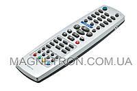 Пульт ДУ для телевизора LG 6710V00112V (не оригинал)