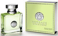 Versace Versense туалетная вода 100 ml. (Версаче Версенс), фото 1