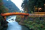 Групповой тур в Японию «Сакура Ханами 2016» на 13 дней / 12 ночей, фото 2