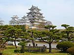 Групповой тур в Японию «Сакура Ханами 2016» на 13 дней / 12 ночей, фото 5