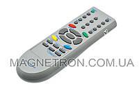 Пульт ДУ для телевизора LG 6710V00090D (не оригинал)