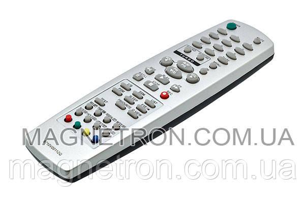 Пульт ДУ для телевизора LG 6710V00112Q