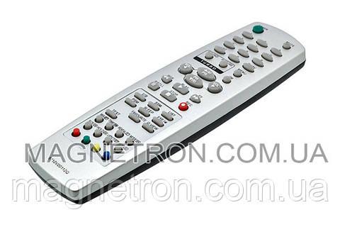 Пульт ДУ для телевизора LG 6710V00112Q (не оригинал)