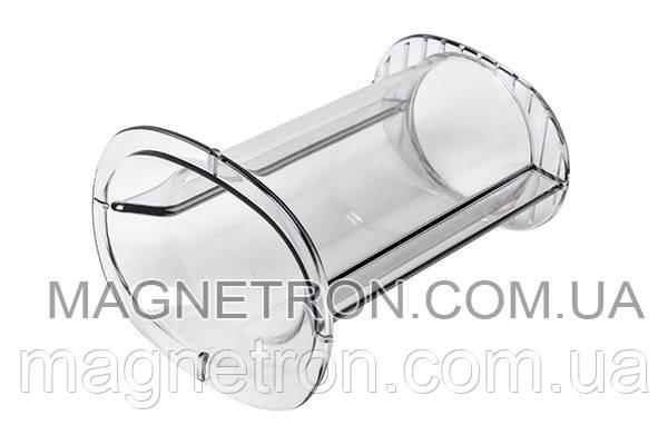 Толкатель для кухонных комбайнов Bosch, Siemens 606436, фото 2