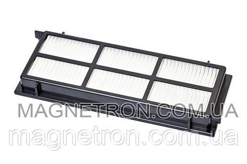 HEPA Фильтр для пылесоса Panasonic MC-CG677 AMV95K-4C05E