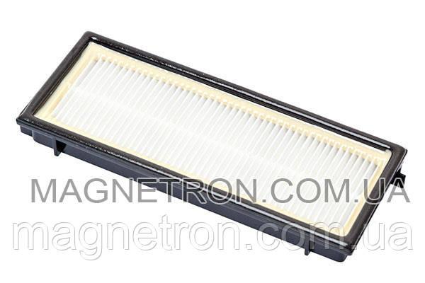 HEPA Фильтр для пылесоса Panasonic MC-CG677 AMV95K-4C05E, фото 2