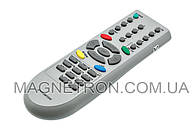 Пульт ДУ для телевизора LG 6710V00124V (не оригинал)