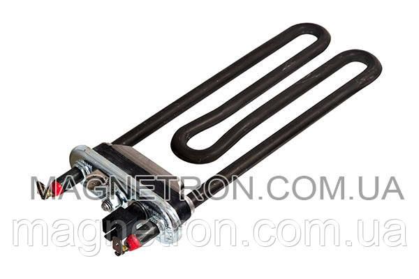 Тэн для стиральных машин Electrolux TPD 185-SB-1750 3792301206, фото 2