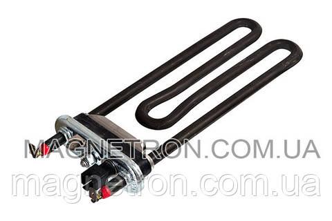 Тэн для стиральных машин Electrolux TPD 185-SB-1750 3792301206