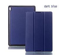Чехол для планшета Lenovo IdeaTab A7600 (чехол-Slim case)