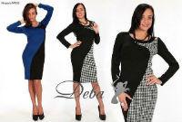 женская нарядная одежда батальных размеров