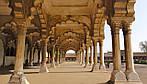 Групповой тур в Индию «Золотой треугольник Индии» на 5 дней , фото 4