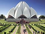 Групповой тур в Индию «Золотой треугольник Индии» на 5 дней , фото 5