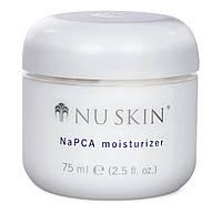 Увлажняющий крем для лица NaPCA Moisturizer