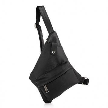 Рюкзак слинг через плечо, рюкзак моношлейка FA-6501-3md бренд TARWA