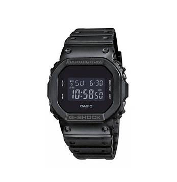 Casio DW-5600BB-1ER All Black