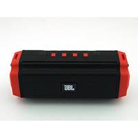 Портативная колонка JBL 7+ MINI Red