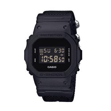 Casio DW-5600BBN-1ER All Black