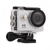 Екшн-камера Eken H9R Silver, фото 1