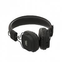 Наушники JBL TM-029 Bluetooth Black, фото 1