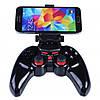 Безпровідний геймпад Dobe TI-465 для смартфонів Чорний