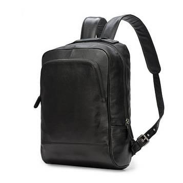 Рюкзак из натуральной кожи bx050 фирмы Bexhil