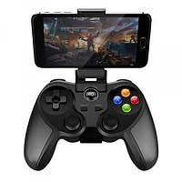 Беспроводной геймпад джойстик IPEGA PG-9078_1 Bluetooth для смартфона, фото 1
