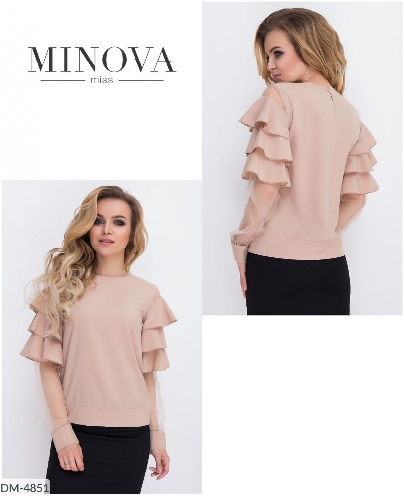 Блуза DM-4851