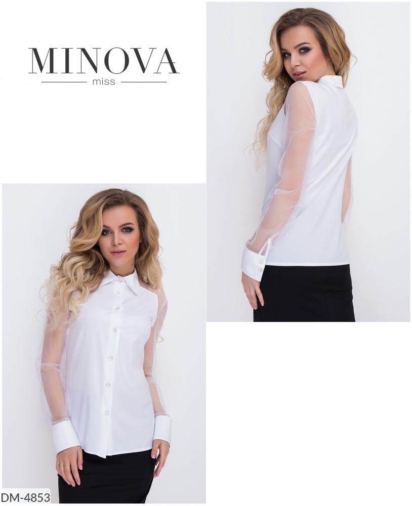Блуза DM-4853