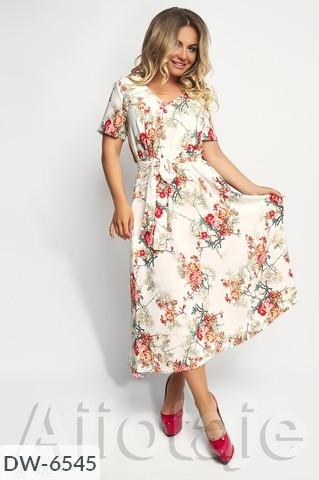 Сукня DW-6545