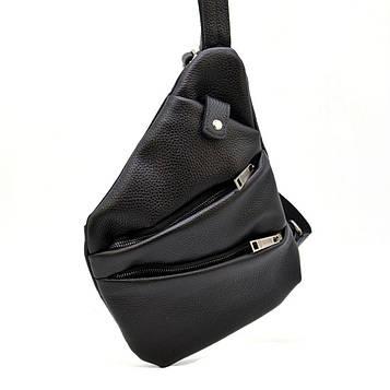 Сумка через плечо для мужчин FA-6402-3md бренд TARWA
