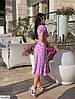 Сукня FR-2490, фото 8