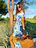 Сукня FR-2777, фото 5