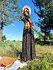 Сукня FR-2777, фото 7