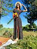 Сукня FR-2777, фото 8