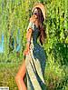 Сукня FR-2777, фото 9
